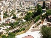 33 - City of David