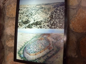 34 - City of David