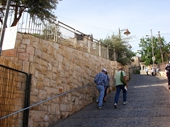 43 - City of David
