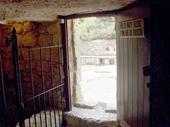 47 - Garden Tomb