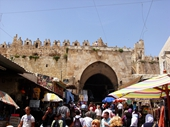 59 - Old City of Jerusalem