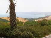 100 - Mount of Beatitudes