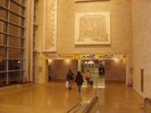 109 - Ben Gurion Airport
