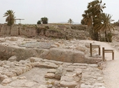 115 - Megiddo