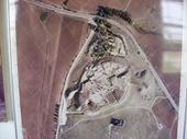 116 - Megiddo