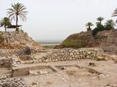 117 - Megiddo