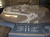 119 - Megiddo