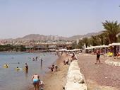 123 - Eilat