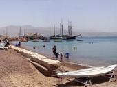 124 - Eilat
