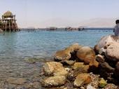 126 - Eilat