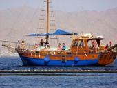 133 - Eilat