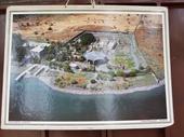 88 - Capernaum