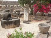 91 - Capernaum