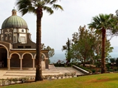 98 - Mount of Beatitudes