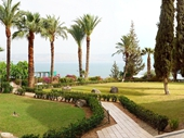 99 - Mount of Beatitudes