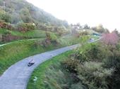 19 - Rotorua Luge Track