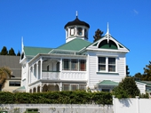 29 - House in Rotorua