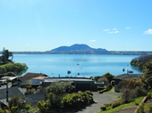30 - Lake Taupo