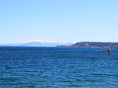 43 - Lake Taupo
