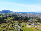 49 - View above Taupo