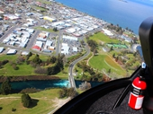 52 - View above Taupo