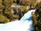 56 - Haku Falls
