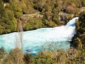 57 - Haku Falls