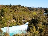 58 - Haku Falls