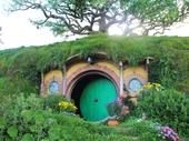 66 - Hobbiton