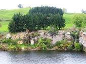 84 - Waikato River