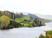 85 - Waikato River