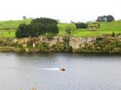86 - Waikato River