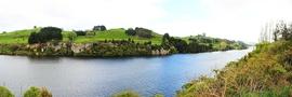 14 - Waikato River