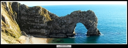 04 Durdle Door