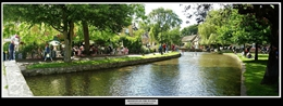 05 Bourton-on-the-Water