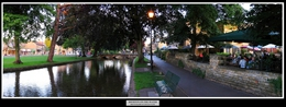 07 Bourton-on-the-Water