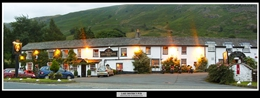 43 Lake District Pub