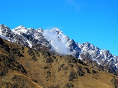 37 - The Remarkables