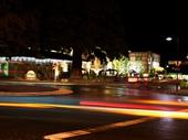 40 - Queenstown at Night