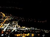 42 - Queenstown at Night