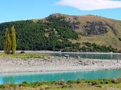 44 - Lake Tekapo