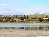 45 - Lake Tekapo