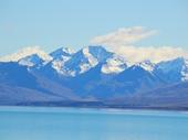 46 - Lake Tekapo