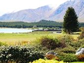49 - Lake Tekapo