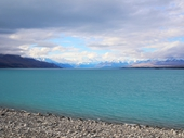 55 - Mount Cook