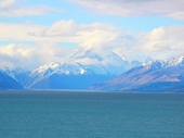 56 - Mount Cook