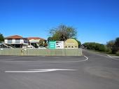 59 - 2014 Nelson Feast Hall