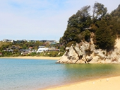67 - Abel Tasman National Park