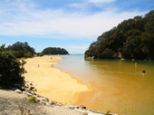 68 - Abel Tasman National Park