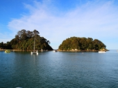 69 - Abel Tasman National Park